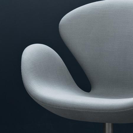 Brdr. Friis Møbler | Designfaktor